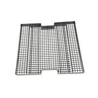 Ящик для столовых приборов к посудомоечной машине Electrolux 140028992018