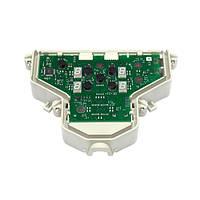Модуль керування для варильних панелей Electrolux 3306450408