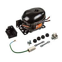 Компрессор ACC HKK70AA для холодильника Electrolux 140008877221