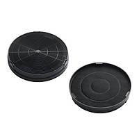 Фильтр угольный MCEF02 для вытяжек Electrolux 9029793578