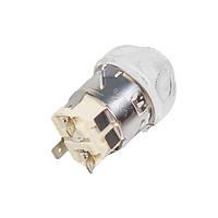 Лампочка духовки 40W G9 Electrolux 8087690023