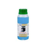 Средство для очистки контуров подачи молока MILK_CLEANER_250ML к кофемашинам PURIFY AGENT