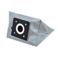 Тканинний мішок для пилососів Rowenta RS-RT9634