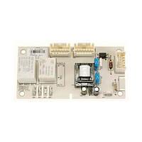 Плата термометра для контролю приготування м'яса в духовій шафі Electrolux 3878402043