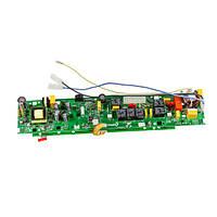Модуль індикації для духових шаф Electrolux 4055191342