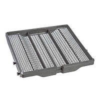 Корзина верхняя 140130158052 для посудомоечных машин Electrolux