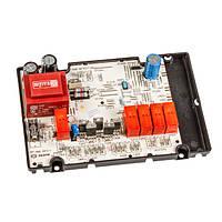 Плата управления для духовых шкафов Electrolux 8996619268668