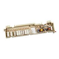 Модуль силової для варильних поверхонь Electrolux 3742945185