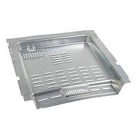 Задня кришка корпусу для духових шаф Electrolux 140041962014