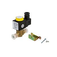 Клапан електромагнітний HLF64-3 для кондиціонерів VASV-1064/3 (code: 16561)