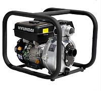 Высоконапорная помпа Hyundai HYH-50 (h=70 m)