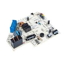 Плата управління внутрішнього блоку для кондиціонерів GAL0940GK-01 Ver1.3 (code: 17056)