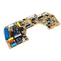 Плата управління внутрішнього блоку для кондиціонерів R32GBF(01) 1300321241 (code: 17055)