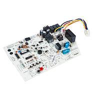 Плата управління внутрішнього блоку для кондиціонерів HL50GHVKZ1-053 (KFR-60G/HV6) Ver1.2 (code: 17054)