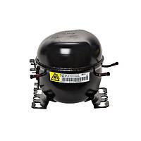 Компрессор к холодильнику С-КН-110 Н5-02 118W R600a Атлант 069744103501