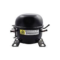 Компресор для холодильників З-КН-130 Н5-02 151W R600a Атлант 069744103502