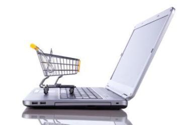 Эффективные каналы продаж: 5 причин использовать интернет
