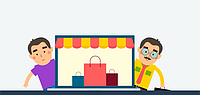 Как продавать в интернете в 2 раза больше, чем конкуренты