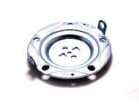 Фланец ТЭНа для водонагревателя диаметр 124mm Thermowatt VE25500