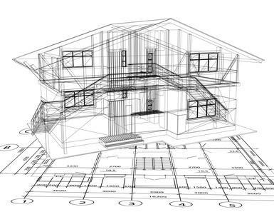 Классы последствий и категории сложности объектов архитектуры