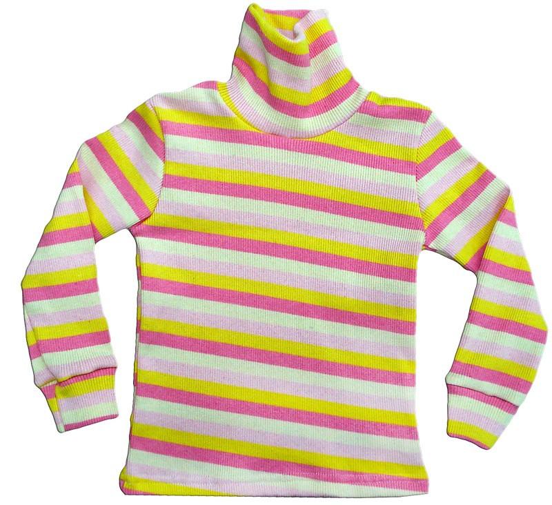 Одежда Весна Лето Для Детей