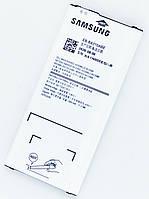 Аккумуляторная батарея (АКБ) для Samsung EB-BA510ABE (A510 Galaxy A5 (2016)), 2900 mAh