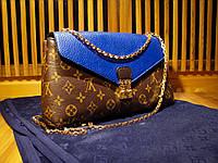 Сумки Louis Vuitton, Луи Витон - купить копию реплику