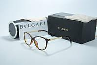 Оправа , очки  Bvlgari 18004 c 67