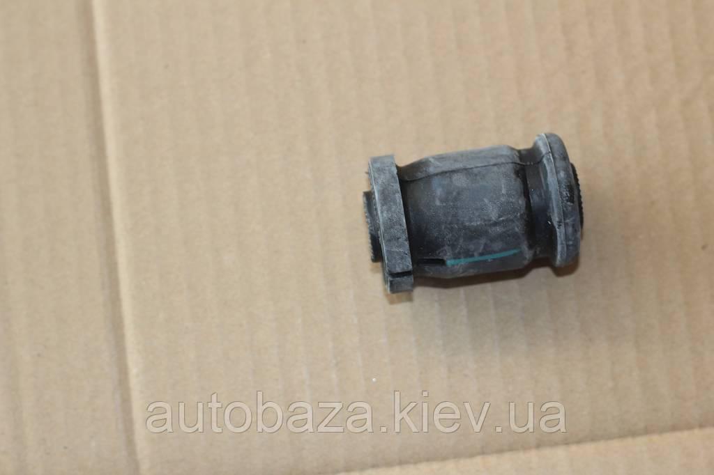 Сайлентблок рычага переднего малый  EC7 1064001265