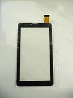 Сенсор Тачскрин X-Digital Tab 711 3G