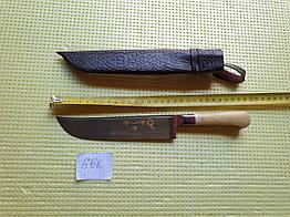 Нож узбекский. Пчак узбекский. Традиционные узбекские ножи Пчаки. Нож ручной работы.