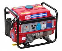Бензиновый генератор БГЕ-2200