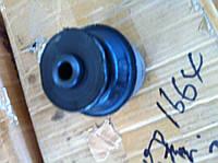 Сайлентблок балки задней   EC7 1064001664