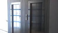 Монтаж, наладка, обслуживание лифтов