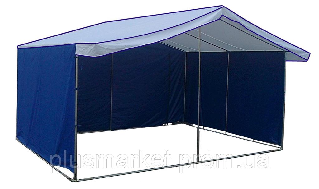 Картинки по запросу торговая палатка