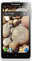 Смартфон Lenovo S890 White купить оптом и в розницу