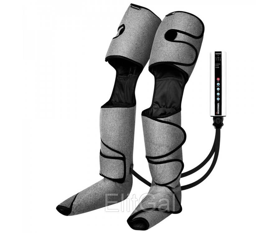Масажер для ніг Yamaguchi Air Max Boots