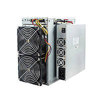 Asic-майнер Canaan Avalon 1246 85Th/s мощность 3420 Вт