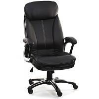 Офисное кресло Caius 27604 Black