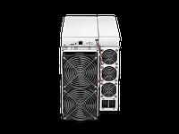 Asic-майнер Bitmain Antminer T19 84Th/s 3150 Вт с Блоком Питания