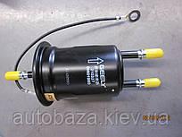 Фильтр топливный  EC7 1066002154