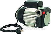 Насос для перекачування дизельного палива PA1: 220В, 60 л/хв