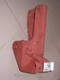 Кронштейн гідроциліндра задньої навіски ЮМЗ, 45-4605024-Б1