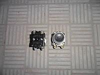 Кнопка ВК-14-21