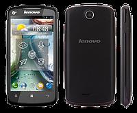 Смартфон Lenovo A630t  купить оптом и в розницу