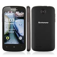 Смартфон Lenovo A690  купить оптом и в розницу