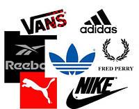 Топ 10 самых популярных брендов спортивной обуви.