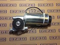 Двигатель для автоматических дверей GEZE. Оригинал.