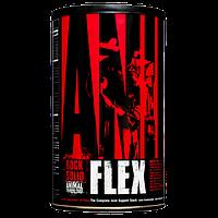 Хондропротектор ANIMAL FLEX Universal Nutrition (44 пакета)