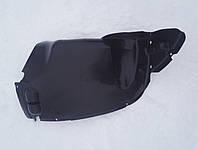 Щиток переднего крыла бампера Лада Калина ваз 1117 1118 1119 завод оригинал